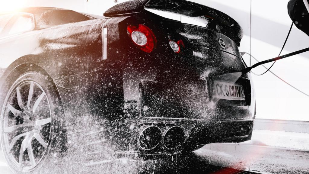Best Car Wash Near Me >> How To Find The Best Car Wash Near Me Saferoad