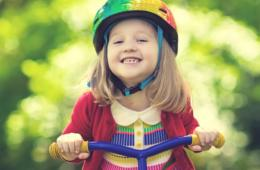 Best Helmets For Babies And Toddlers