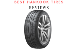 Best Hankook Tires