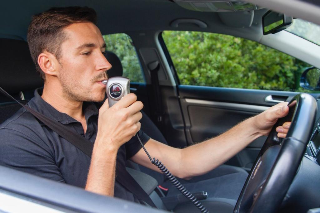 best breathalyzers review