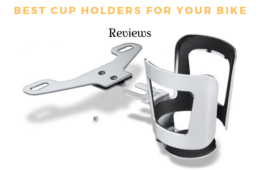 best cup holders reviews