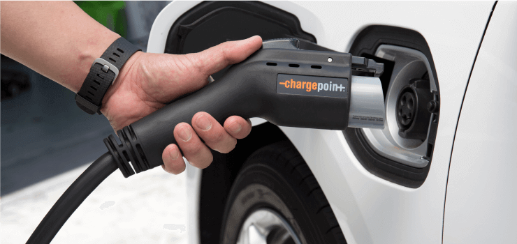 best ev chargers reviews