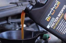 best oil additives for noisy lifters