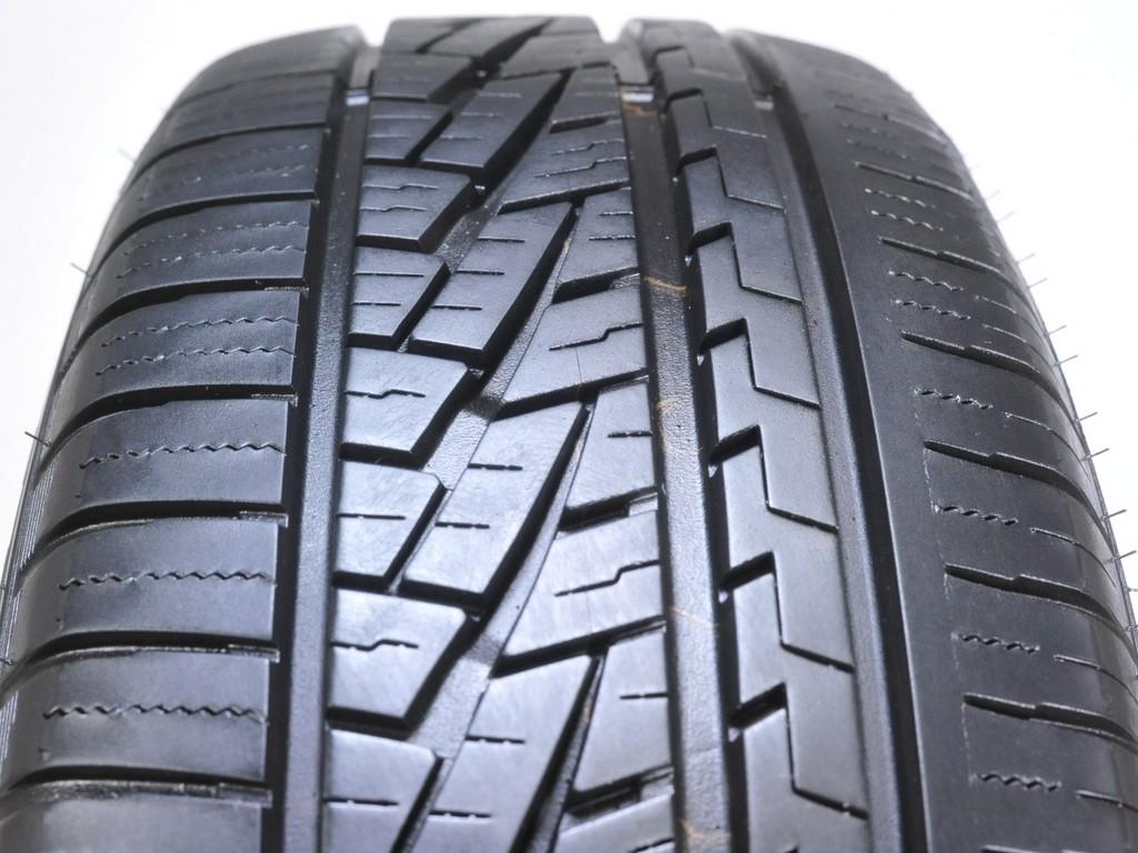 falken pro g4-as tire