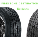 firestone destination le2