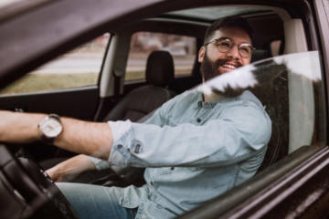 Get Smoke Smell Out Of Car guide 2019