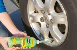 tire sealants