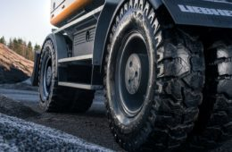 Nokian tires reviews