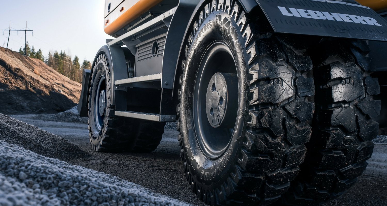 Nokian Tires Review >> Best Nokian Tires On The Market 2019 Top 5 Rated Reviews