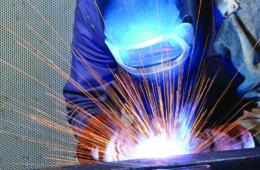 best welders for auto bodywork reviews