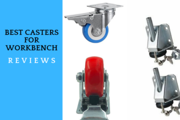 casters For Workbench