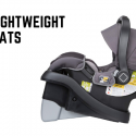 Best Lightweight Car Seats