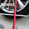 Best Lug Wrenches