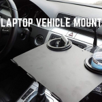 Best Laptop Vehicle Mounts