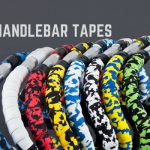 Best Handlebar Tapes