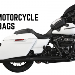 Best Motorcycle Tank Bags