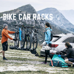 Best 4-Bike Car Racks