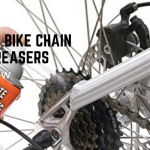 Best Bike Chain Degreasers