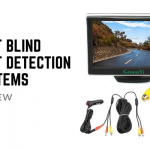 Best Blind Spot Detection Systems