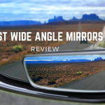 Best Wide Angle Mirrors