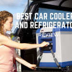 Best Car Coolers and Refrigerators