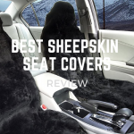 Best Sheepskin Seat Covers