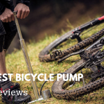 Best Bicycle Pump reviews