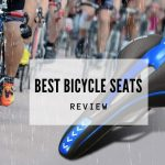 Best Bicycle Seats
