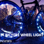 Best Bicycle Wheel Light