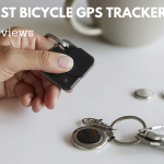best bicycle gps tracker