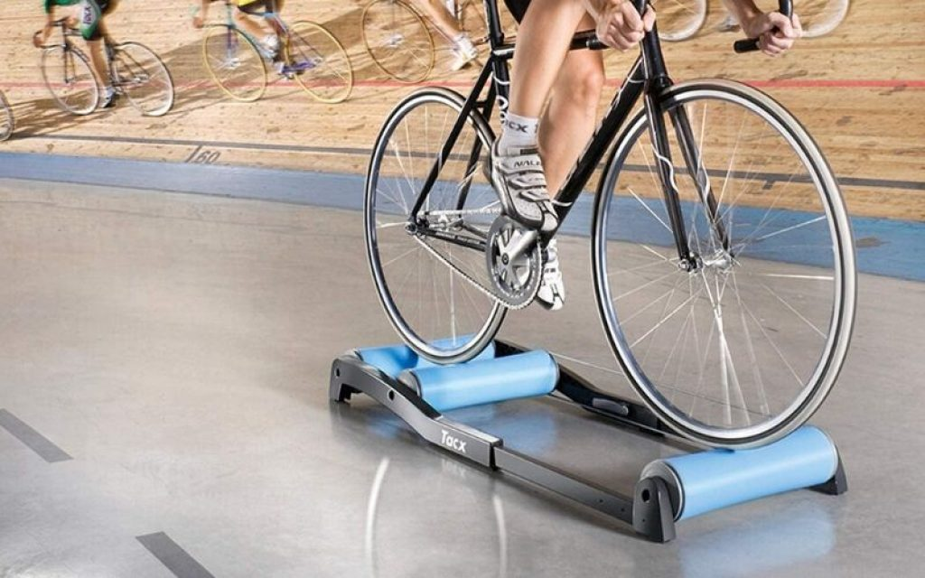 Top 6 Best Bike Rollers To Afford 2021 Reviews & Buying Guide