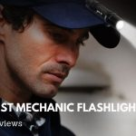 best mechanic flashlight