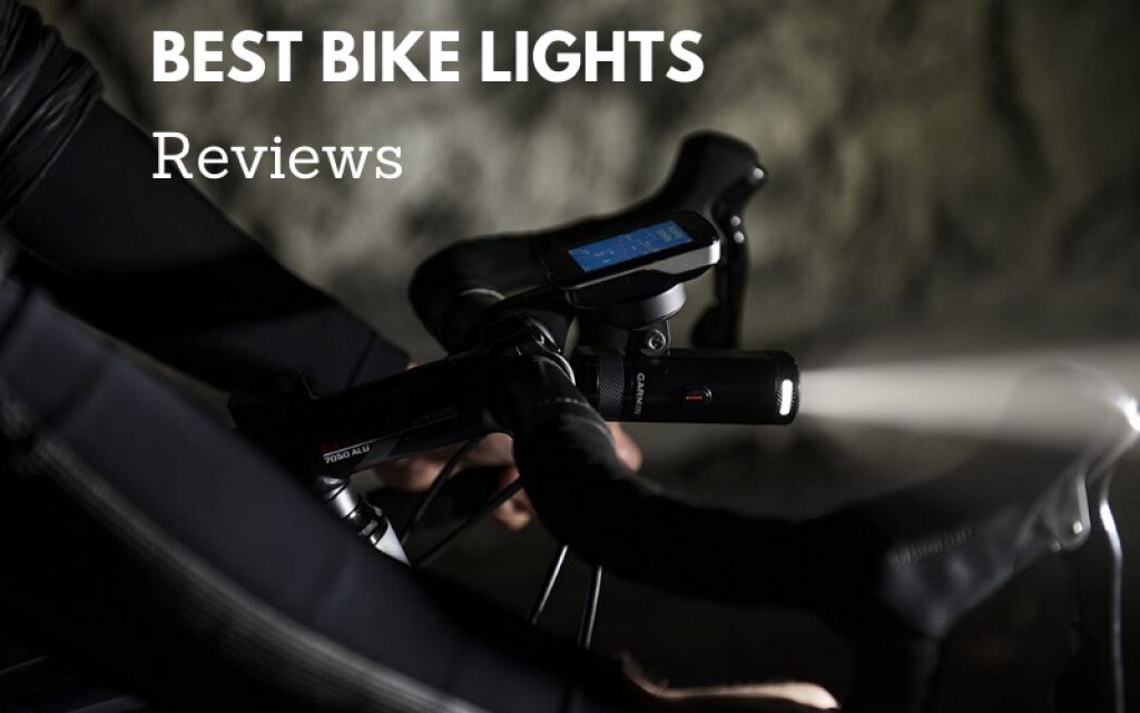 Top 12 Best Bike Lights For The Money 2021 Reviews