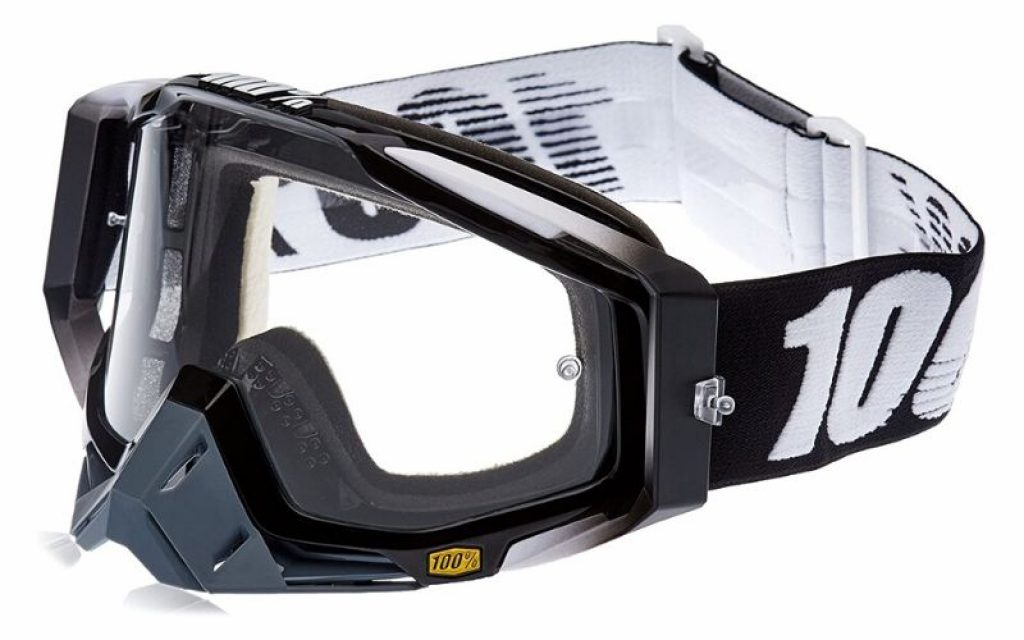 best atv goggles reviews