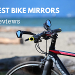 best bike mirrors