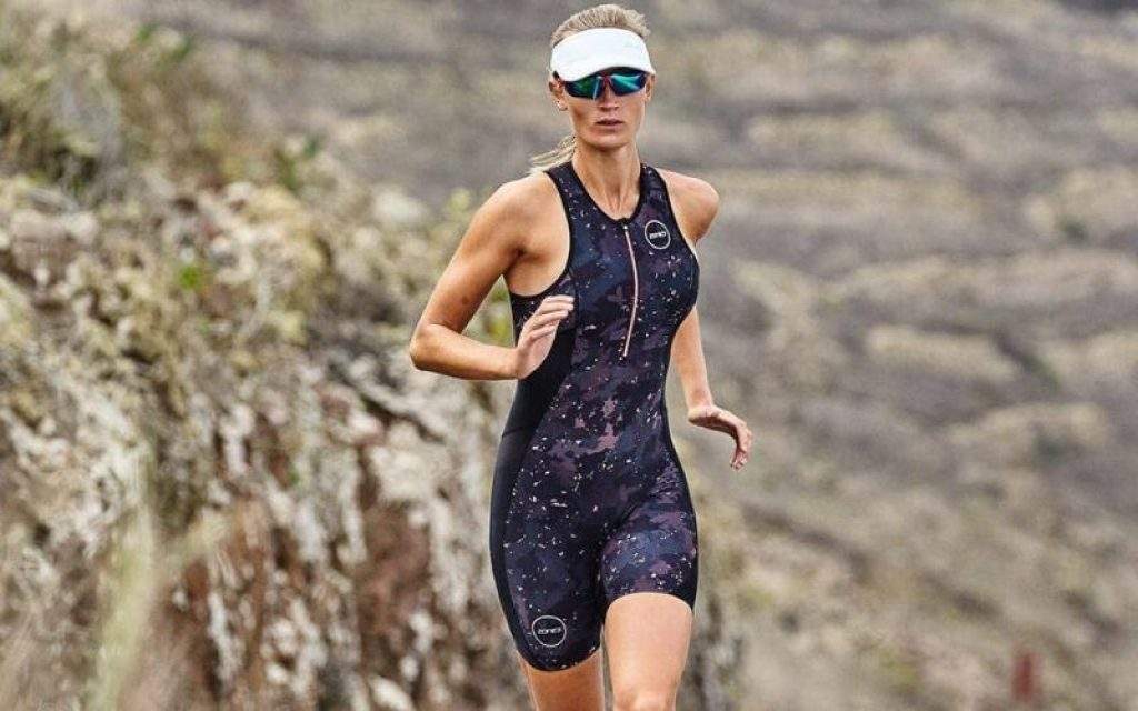 best mens womens triathlon suit