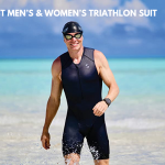 best mens womens triathlon suit reviews