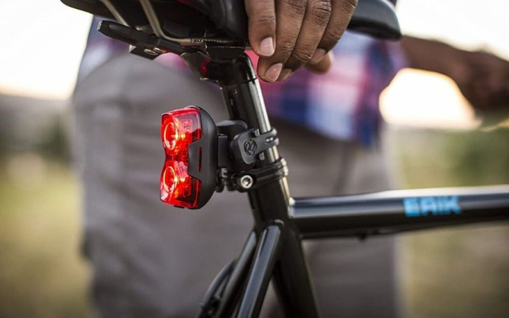 bike rear lights reviews
