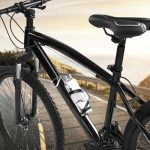 mountain bike water bottle cages reviews