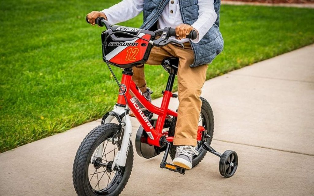 Top 10 Best Mountain Bikes For Kids 2021 Reviews & Buying Guide
