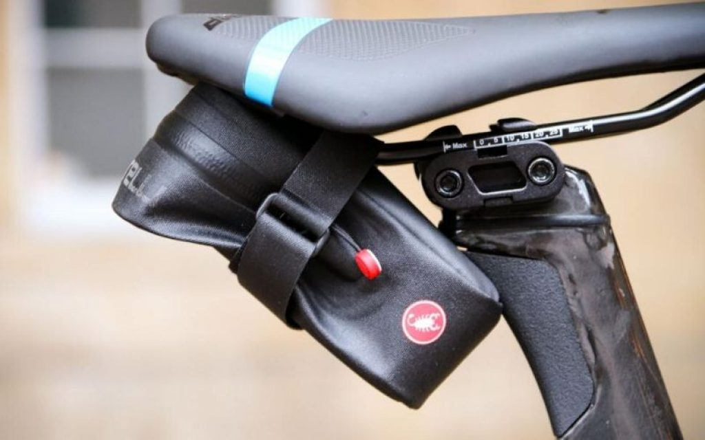 saddle bags for cyclists reviews