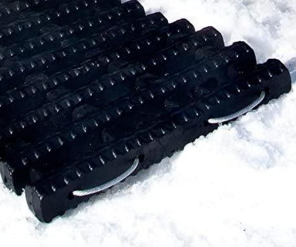 Top Best Tire Traction Mats