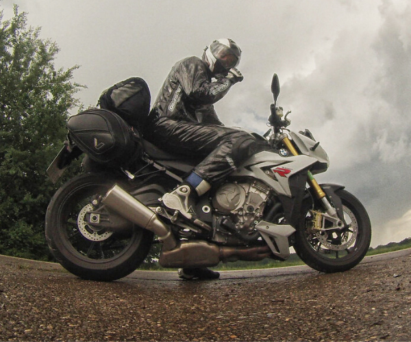 Top 15 Best Motorcycle Rain Gear Review & Buying Guide