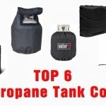 TOP 6 RV propane tank cover reviews