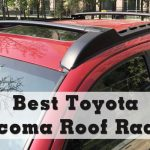 Best Toyota Tacoma Roof Racks review