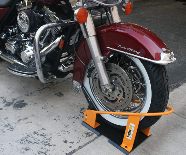 Best Motorcycle Stands On The Market In 2021 Review