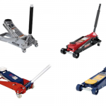 Best Floor Jacks Made In The USA
