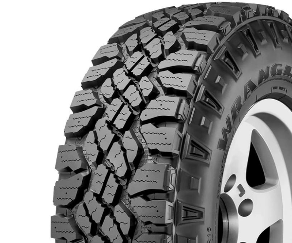 Best Ply Truck Tires Review
