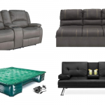 Best RV Sofa Beds