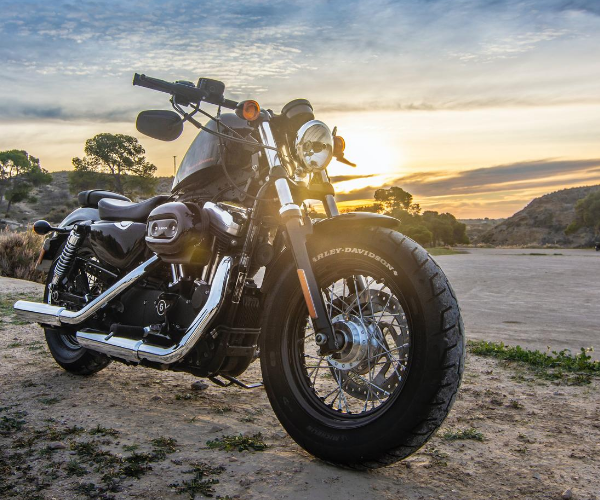 Top 10 Best Rain Tires for Motorcycles Of 2021 Review